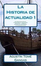 La Historia de Actualidad: La Historia de Actualidad 1 : Cro-Magnon en...