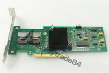 LSI 9240-8i 8-port SAS SATA LSI00200 Server RAID Controller Card