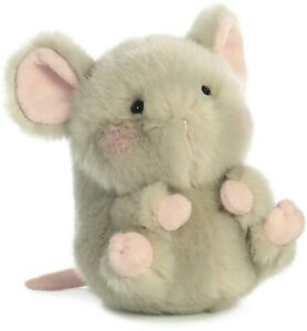 "Aurora - Rolly Pet - 5"" Frisk - Mouse"
