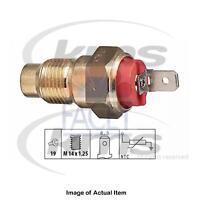 New Genuine FACET Antifreeze Coolant Temperature Sensor Sender 7.3203 Top Qualit