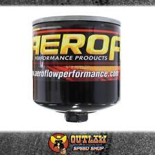 AEROFLOW OIL FILTER FITS FORD FALCON BA.FG Z516 5-4L V8 BF FPV - AF2296-2010