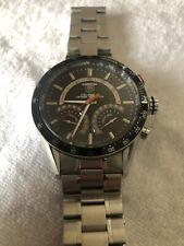 Tag Heuer Carrera Calibre S Men's Watch CV7A10.BA0795