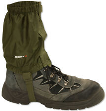 Adtrek Outdoor Hiking/Walking/Trekking Waterproof Boot Ankle Legging Gaiters