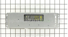 New listing Bg58)( Maytag/Jenn Air Wall Oven 74004708 Cntrl-Elec Clock 74009198