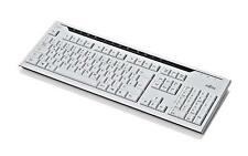 Computer-Tastaturen & -Keypads mit QWERTZ (Standard) Ergonomisch