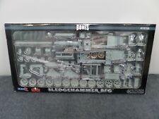 HOBBYQ REAPER BONES REAPER MINIATURES SLEDGEHAMMER BFG #70700 (19)