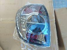 Phares Feux Arrière Pour Chevrolet Captiva 2011 SX Stop Groupe Optique Phare