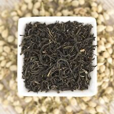 Jasmine Green Tea Premium loose leaf 2 ounce