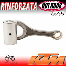 8701 BIELLA ALBERO MOTORE HOT RODS KTM 250 XC-F 2013 2014 2015