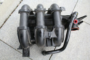 Ford Saugrohr 1,0 L Duratec , 1792659