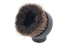 Pièces et accessoires noirs pour aspirateur