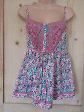 Per Una Classic Singlepack Floral Tops & Shirts for Women