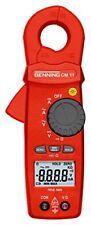 BENNING Stromzange-milliampere Ac/dc Cm 11 (044067)