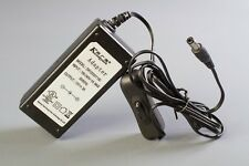 UL Listed 12v 3A 36W LED LIGHT AC POWER ADAPTER + on/off switch For LED Light
