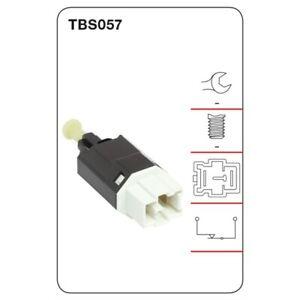 Tridon Brake Light switch TBS057 fits Eunos 800 2.3 Miller, 2.5