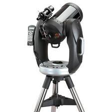 Celestron CPC 800 f/8 Telescope