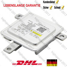 Xenon HID Phare Ballast control unit ECU 8K0941597E pour Audi Seat Skoda VW