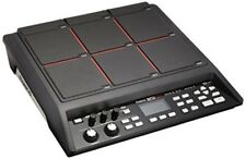 Roland sampling pad SPD-SX New from japan F/S