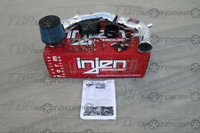 INJEN 04-08 TSX POLISHED Cold Air/Short Ram Intake CL9