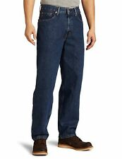 Herren-Jeans im Relaxed-Stil