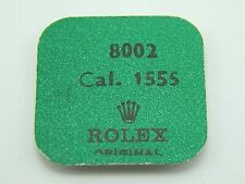 Rolex Cal.1555-8002, 1556 Center Second Pinion, New, SEALED GENUINE package