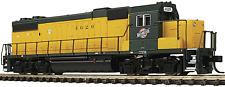 JTC / 2  -  GP38-2 Diesel Locomotive  (Chicago & NorthWestern)