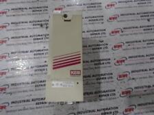 KEB COMBIVERT 09.F5.GBD-YM00
