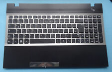 Clavier samsung series 3 np300v5a np300v5a-a06ua np305v5a-a0dus Keyboard