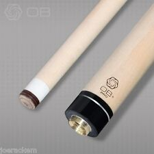 "NEW OB-Pro+ PULR+ SHAFT - Uni-Loc  - 11.75mm - 29"" Silver Ring - OB-PRO PLUS"
