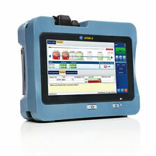 Trend Networks R230000 Otdrii Tier 2 Optical Time Domain Reflectometer