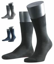 1,2,3,4 Paar, FALKE Run Ergo, A.16605, Laufsocken, Running Socken, uni Allround