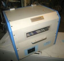 Madell SMD-2007 Table Reflow Oven New SMD-2007