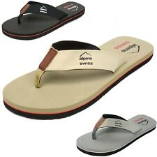 02b733c6a406 Men's Sandals for sale | eBay