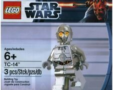 Lego Star Wars™ 5000063 TC-14™ Polybag New