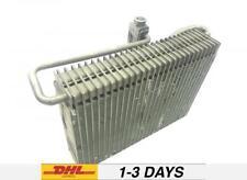 VOLVO FH, FH12 2-series A/C Evaporator, Radiator EGELHOF 7002796