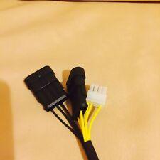 USB LPG Interface Diagnose Lovato, KME, Bigas, Stag 300, Landi renzo, Diego +DVD