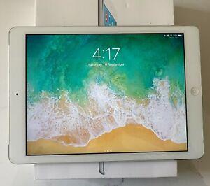 iPad Air 128GB wifi + cellular A1475