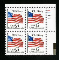US Stamps # 2881 XF OG NH