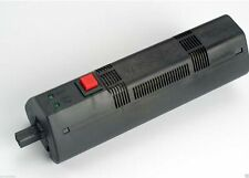 Traxxas REVO 3.3 Control Box Complete EZ Start 2 # TRA5280