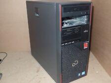 FUJITSU P710 E90+ INTEL i5-2400 / 4GB RAM / 500GB HDD / DVD-RW / USB3 #P24
