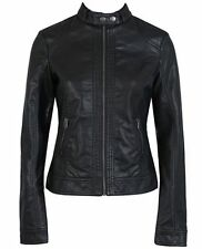 Unbranded Women's Motorcycle Coats and Jackets