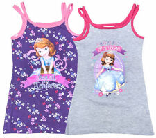 All Seasons Formal 100% Cotton Dresses (2-16 Years) for Girls