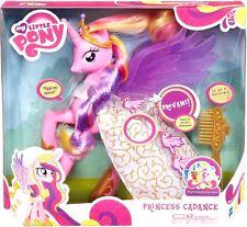 My Little Pony Princess Cadance Hasbro