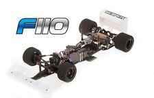Serpent F110 Formula 1/10 EP - 410060