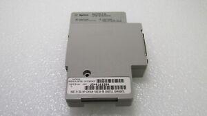 Agilent/HP N2757A GP-IB INTERFACE MODULE