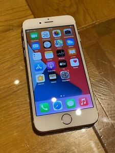 Apple iPhone 6s - 64 Go - Or (Désimlocké)