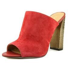 Zapatos planos de mujer Calvin Klein ante