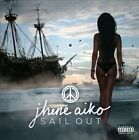 NEW Sail Out [Explicit Version] (Audio CD)