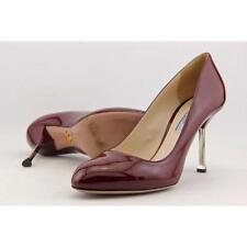 Chaussures PRADA pour femme pointure 39
