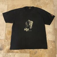 Vintage Angkor Siem Reap Cambodia T-Shirt Size XL Tourist Travel